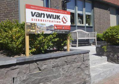 Van Wijk Sierbestrating (126)