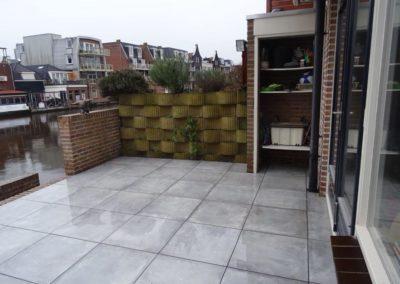 Van Wijk Sierbestrating (8)