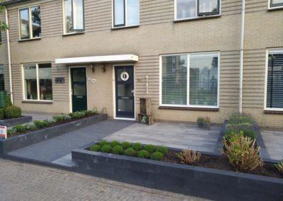 Van Wijk Sierbestrating (114)