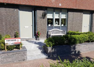Van Wijk Sierbestrating (127)