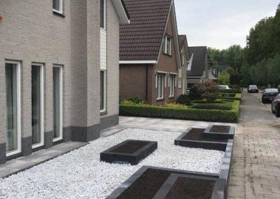 Van Wijk Sierbestrating (133)