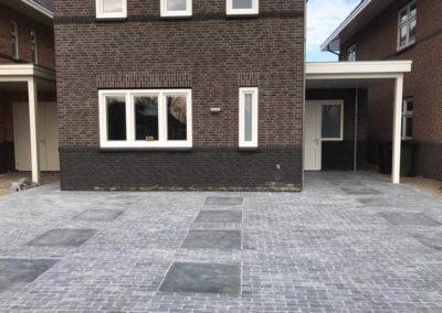 Van Wijk Sierbestrating (181)