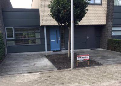 Van Wijk Sierbestrating