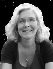 Andrea Groenveld